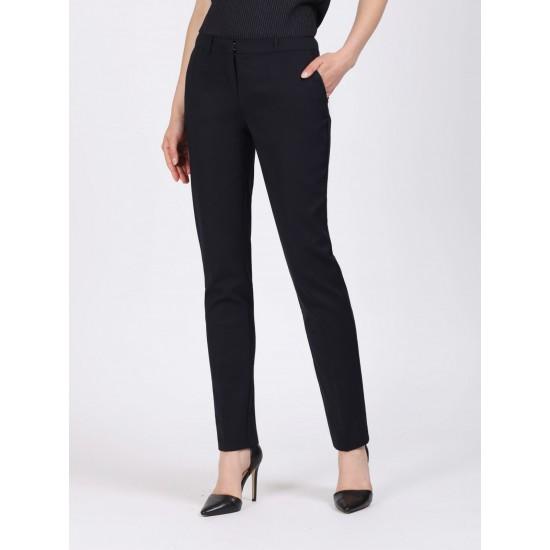 T W1509.58 (808-1-coll) брюки жен 32