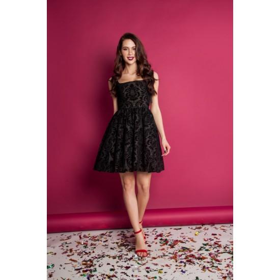 Платье ПЛ2436.58