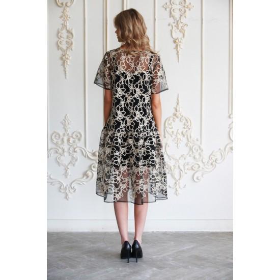 Платье ПЛ2064.58