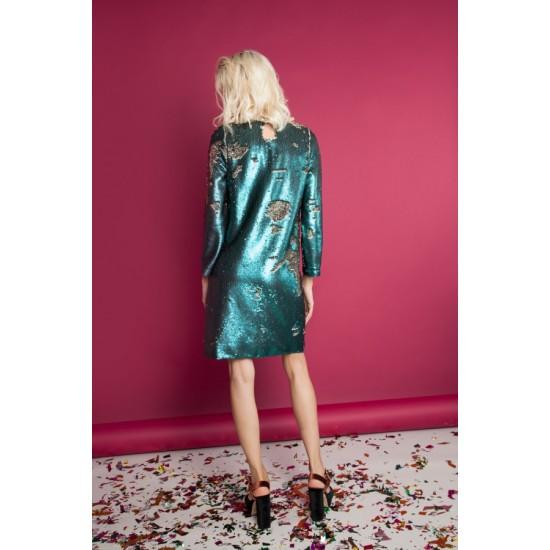 Платье ПЛ2441.45