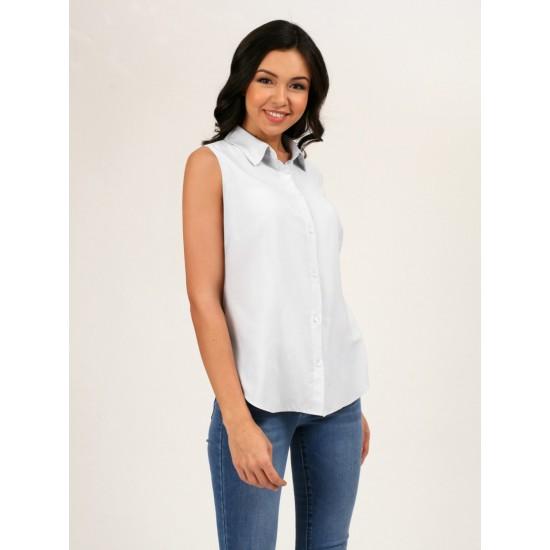 T W7507.50 (803-1-coll) блузка жен