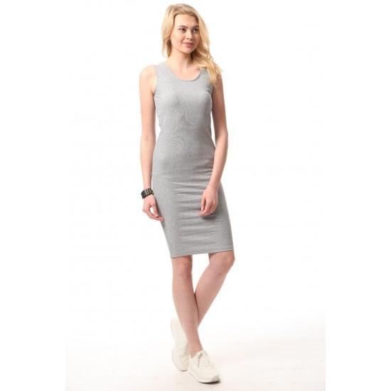 T W8653.55 (604-1-coll) платье жен