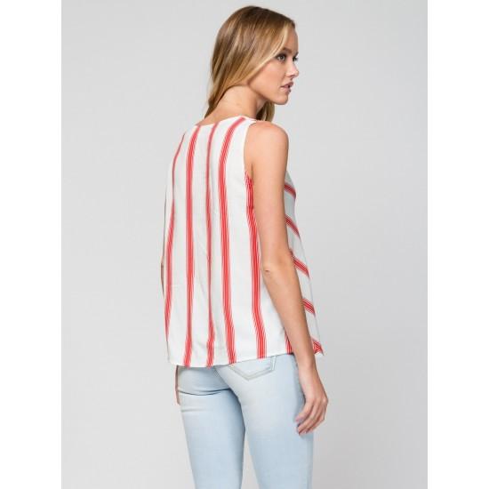 T W7712.25 (702-2-coll) блузка жен
