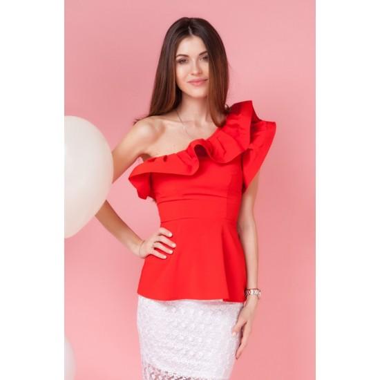 Блузка ФТ1333.25