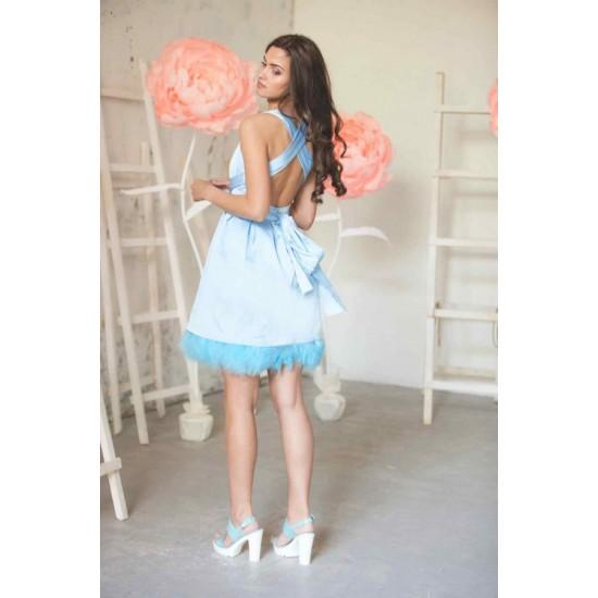 Платье ПЛ1903.32