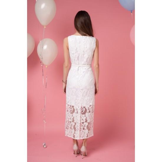 Платье ПЛ1881.50