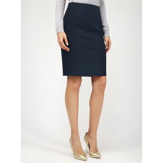 T W1520.67 (908-1-office) юбка жен (S) (6)