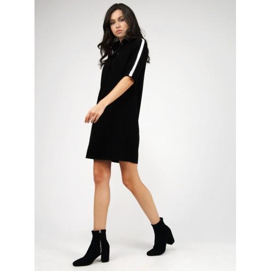 T W1538.58 (908-1-coll1) платье жен