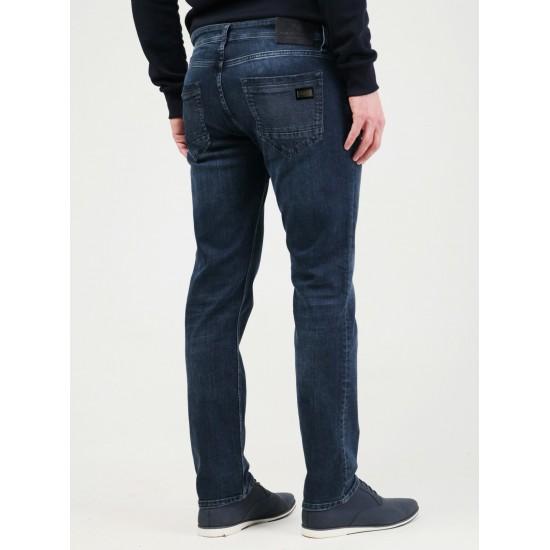 T M5133.37 (908-1-coll) брюки джинсовые муж 34