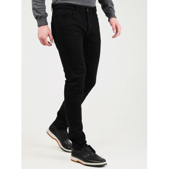 T M5031.58 (908-1-promo) брюки джинсовые муж 34