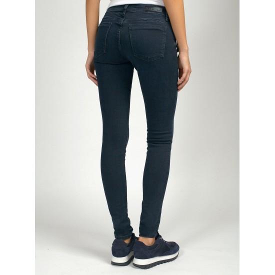 T W5622.37 (908-1-coll) брюки джинсовые жен 32 (S) (8)