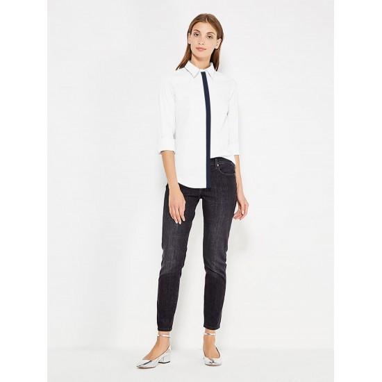T W1508.50 (908-1-office) блузка жен