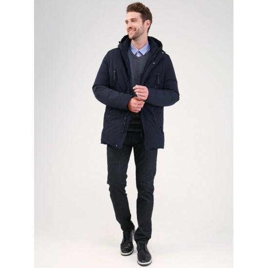 T4F M3115.67 (910-1) куртка (пуховик) муж S