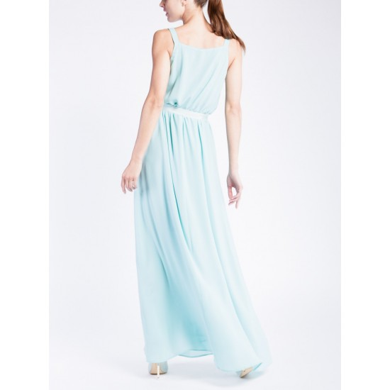 C W7866.31 (504-2-basic) платье жен