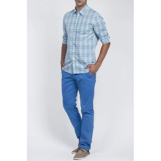 T M7071.32 (405-sm2) верхняя сорочка (рубашка) муж