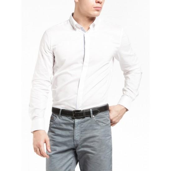 T M7016.50 (502-1-coll) верхняя сорочка (рубашка) муж