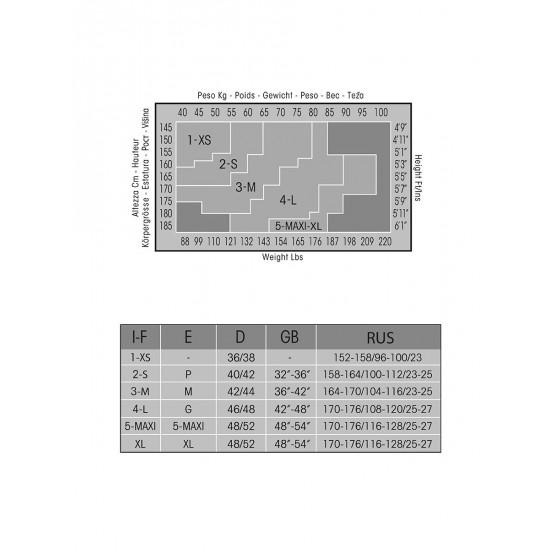 T W7507.67 (803-1-coll) блузка жен (S) (6)