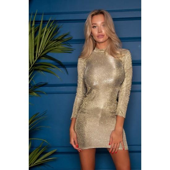 Платье ПЛ3142.12 42