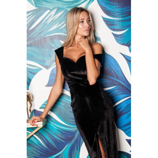 Платье ПЛ3137.58