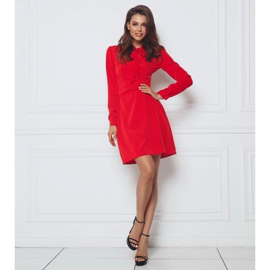 T W1506.25 (908-1-coll2) платье жен (S) (6)