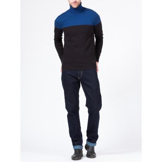 T M2121.38 (608-1-promo) брюки джинсовые муж 32