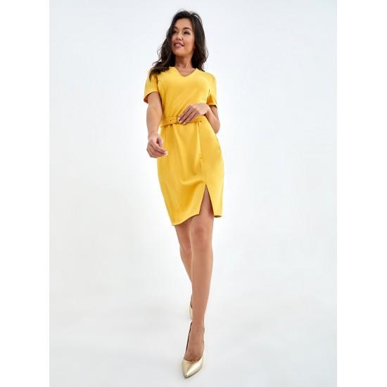 T W7583.43 (902-2-coll2) платье жен (S) (6)