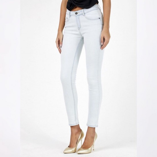 T W2620.32 (902-1-coll) брюки джинсовые жен 32 (S) (8)