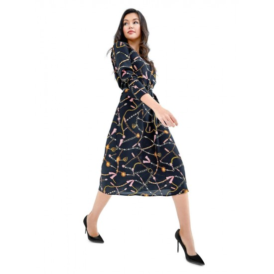 T W7593.58 (902-2-coll2) платье жен (S) (6)