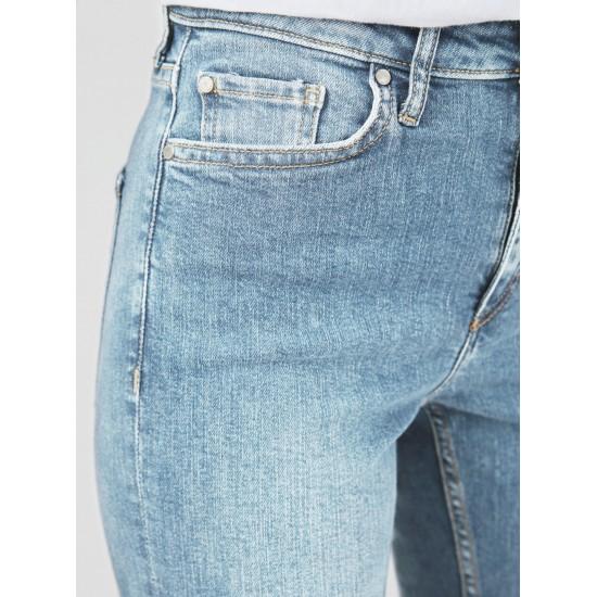 T W2540.33 (902-1-promo) брюки джинсовые жен 32
