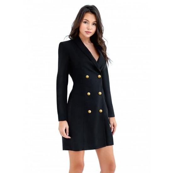 T W7582.58 (902-2-coll2) платье жен
