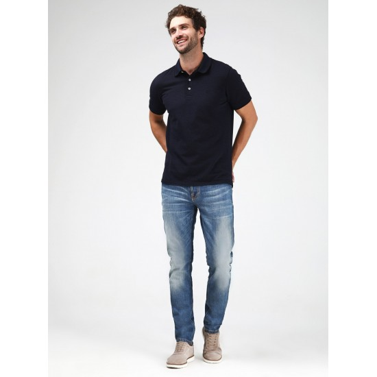T M2139.33 (902-1-coll) брюки джинсовые муж 34