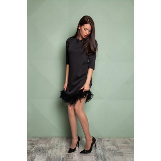 Платье ПЛ1701.58