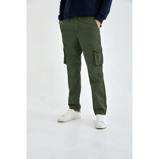 T M7010.47 (903-2-coll1) брюки муж 34 (S) (9)