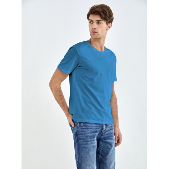 T M8100.34 (904-1-promo) футболка (фуфайка) муж