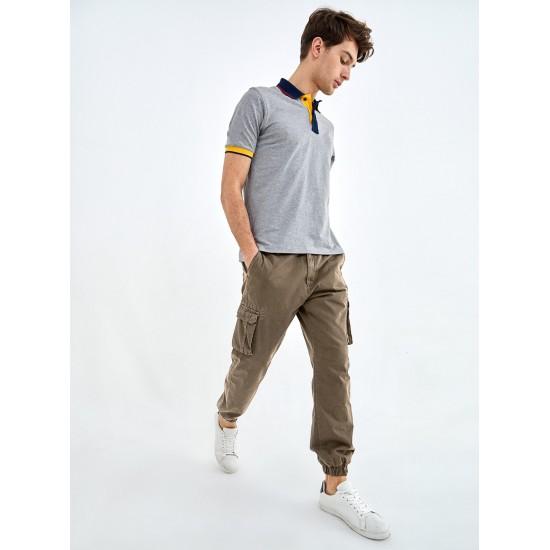 T M7011.14 (903-2-coll1) брюки муж 34 (S) (9)