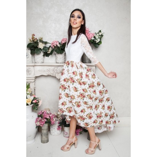 Платье ПЛ1528.50