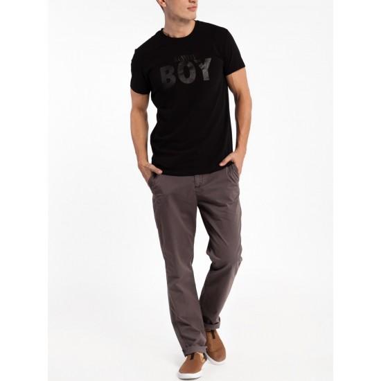 C M7315.55 (502-1-spring) брюки муж 34 (S) (8) 32
