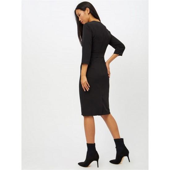 T W1531.58 (008-1-coll2) платье жен (S) (6)