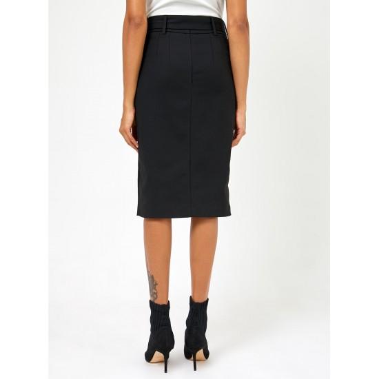 T W1509.58 (008-1-coll2) юбка жен (S) (6)