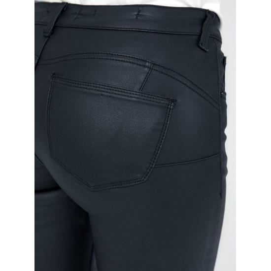 T4F W6715.38 (008-1-coll) брюки жен 32 (S) (8)