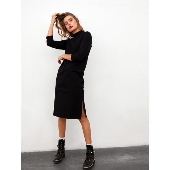 T W4556.58 (008-1-coll2) платье жен (S) (6)