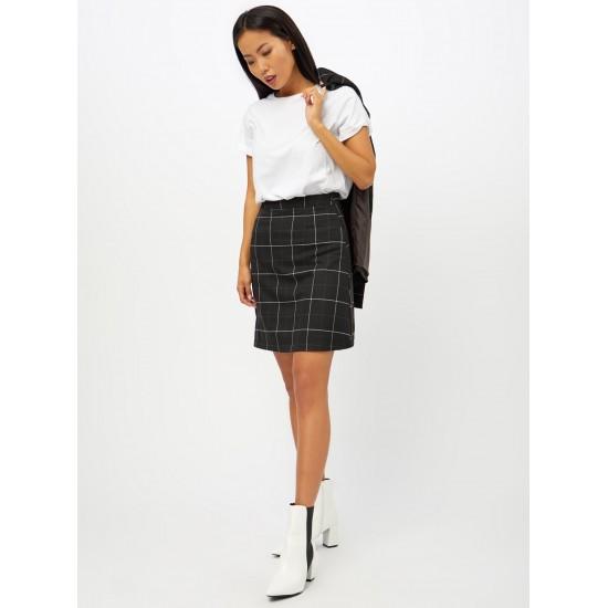 T W1511.58 (008-1-coll2) юбка жен (S) (6)