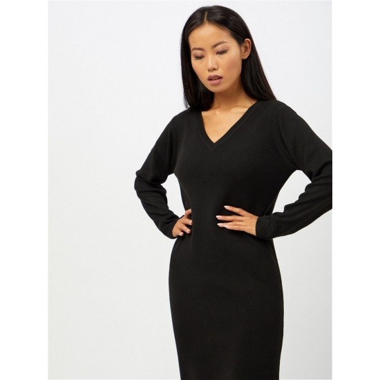 T4F W4532.58 (009-1-coll1) платье жен (S) (6)