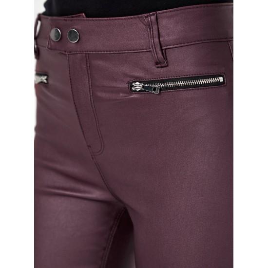 T4F W6717.29 (008-1-coll) брюки жен 32 (S) (8)