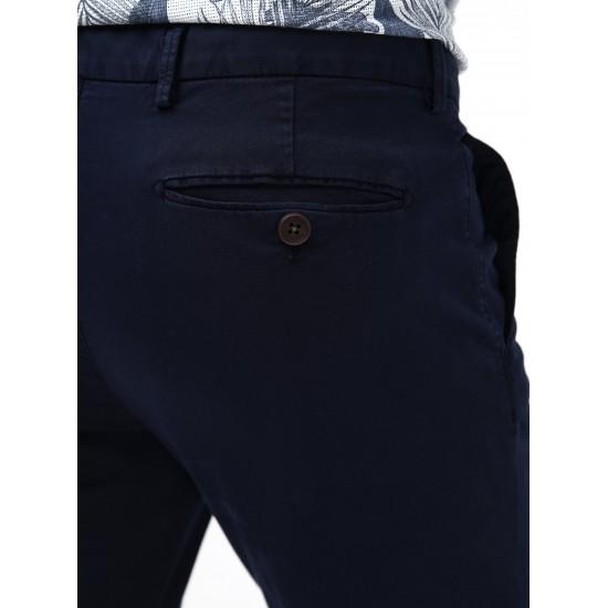 T M6155.38 (008-1-coll) брюки муж 34 (S) (7)