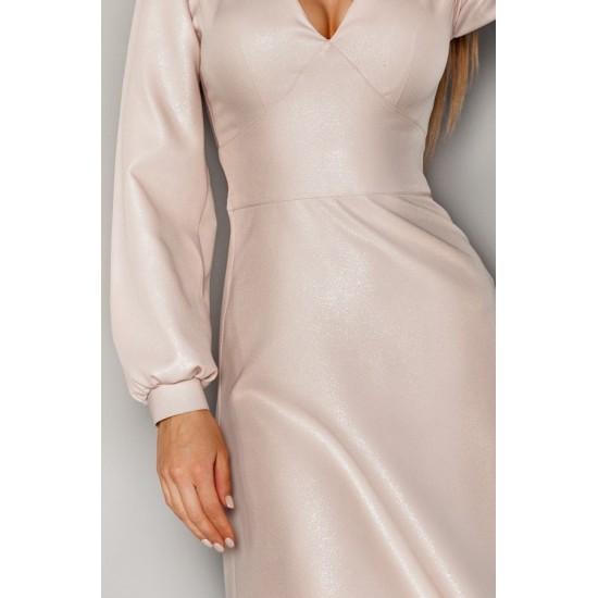 3335.12 Платье