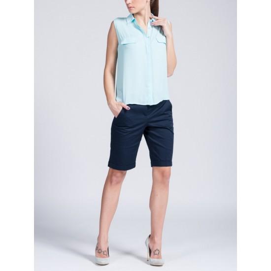 T W7603.38 (403-sm1) шорты жен