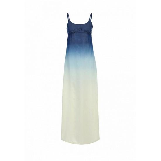 T W5598.33 (404-J) платье жен