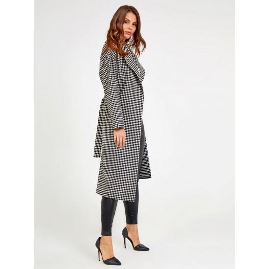 T4F W9814.01 (002-2) пальто жен