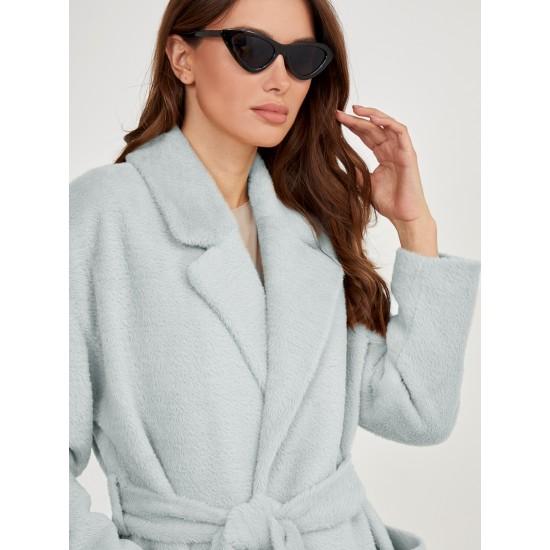 T4F W9822.32 (002-2) пальто жен